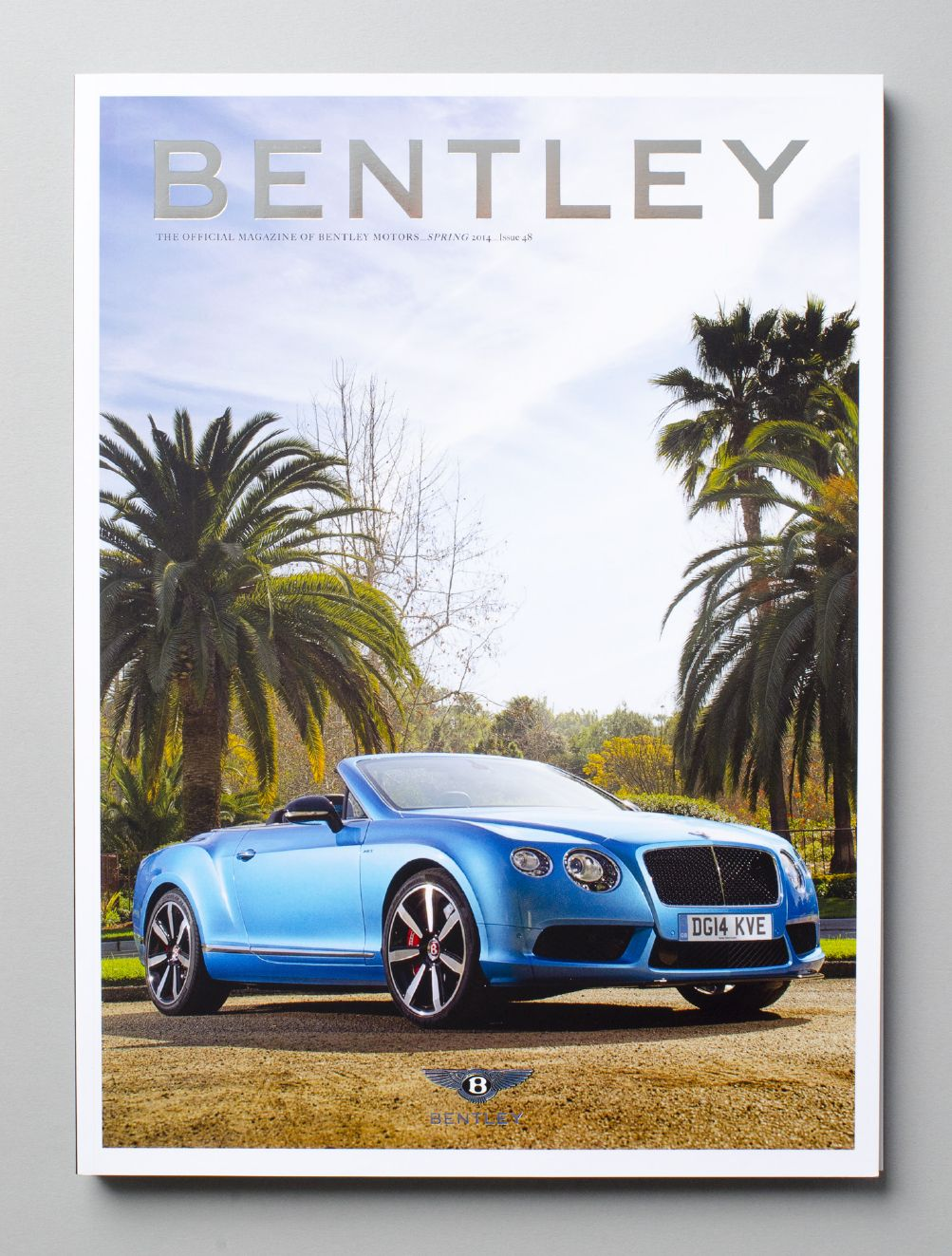 classic greats magazine new driven of image by bentley cars subscription awesome
